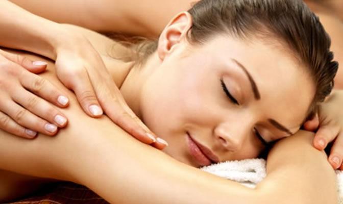 massagem modeladora curitiba