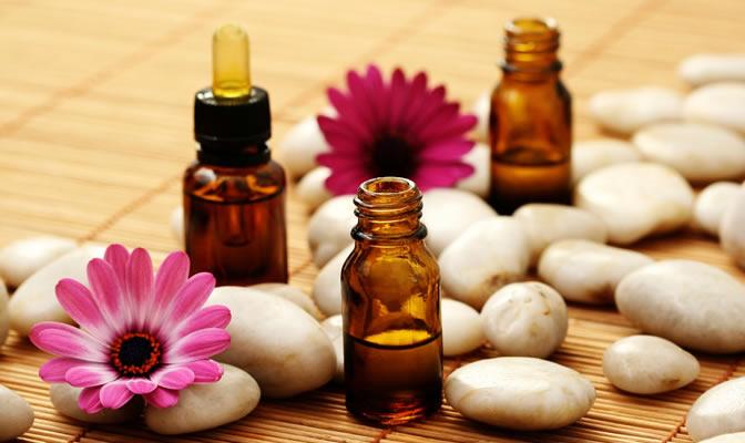 aromaterapia curitiba