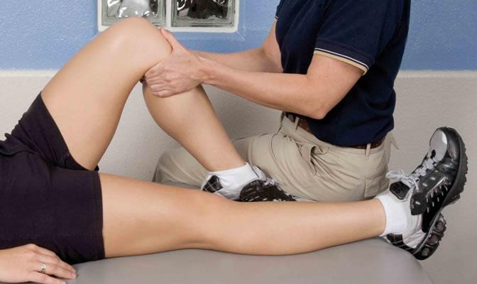 massagem desportiva em curitiba massagens para atletas
