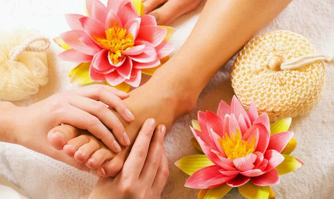 massagem reflexologia podal curitiba massagens nos pes